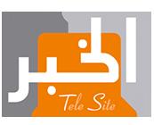 تلفزيون الخبر ::اخبار سوريا::